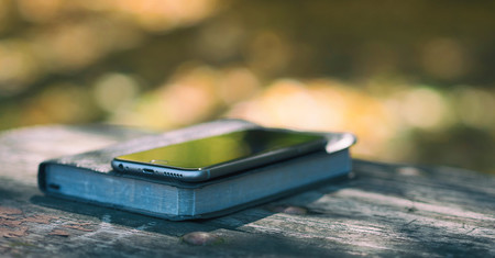 El detox digital es una buena idea: desconectar a ratos de la tecnología nos ayuda a pensar más y mejor