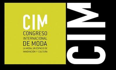 I Congreso Internacional de Moda en España