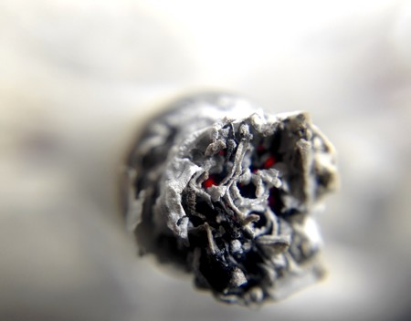 Cigarette 1270516 1920