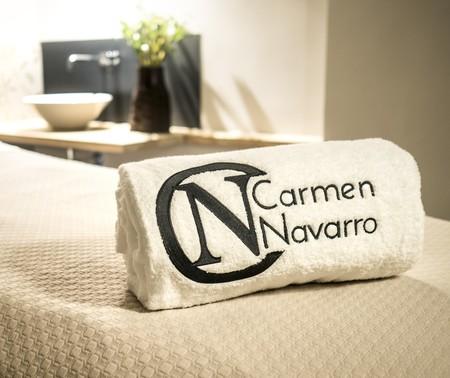 Carmen Navarro 1