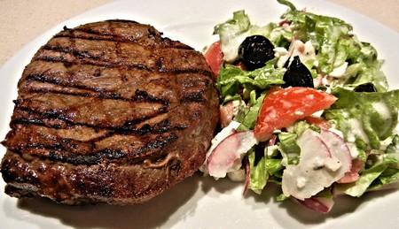 Bbq Steak 866831 1920