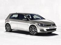 El aluminio reduce el coste de los coches eléctricos