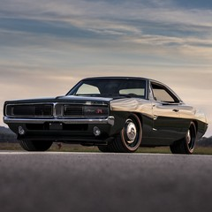dodge-charger-defector-de-1969
