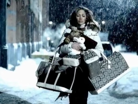 Jlo Coach Bags All I Have
