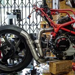 Foto 6 de 21 de la galería deus-pikes-peak-2018 en Motorpasion Moto