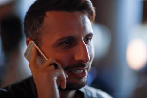 Qué es el roaming y qué están haciendo los operadores para que nos cueste menos