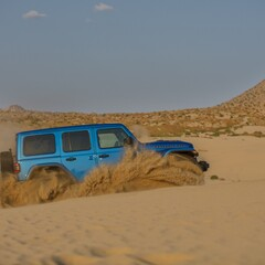 jeep-wrangler-rubicon-392