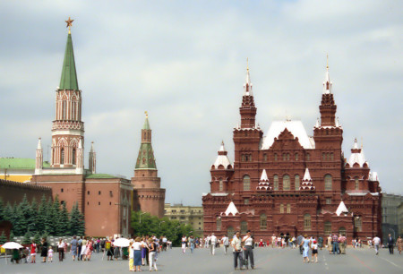 1200px Moscow Redsquare