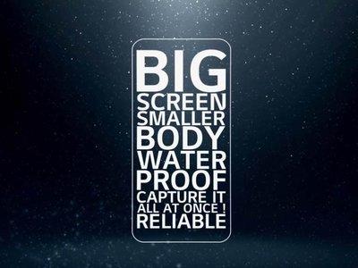 El 26 de febrero conoceremos al LG G6, la fecha de presentación ya es oficial