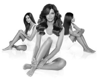 Sara Carbonero y Kylie Minogue tienen más en común de lo que pensáis...