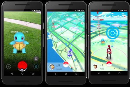 Los Pokémon legendarios tendrán que esperar, Niantic los elimina de las cuentas que los tenían
