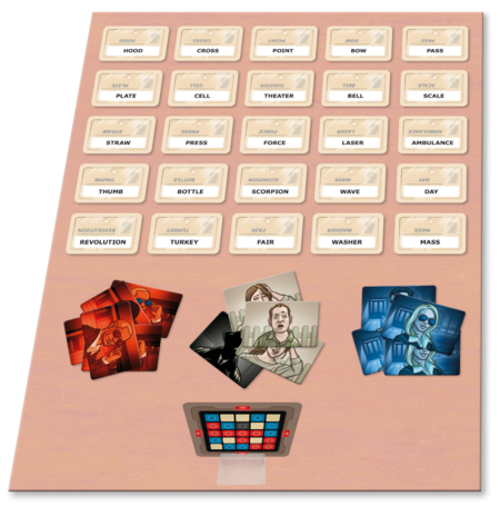 Los 18 1 Mejores Juegos De Mesa Cartas Y Rol De Lo Que Llevamos