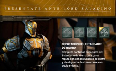 estandarte_de_hierro_destiny_(2)-1.png