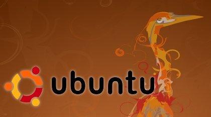 Ya está disponible la versión beta de Ubuntu 8.04 Hardy Heron