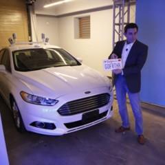 Foto 4 de 4 de la galería ford-fusion-autonomo en Motorpasión México