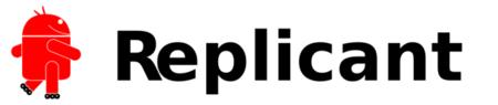 Replicant, sólo para los muy apasionados del software libre