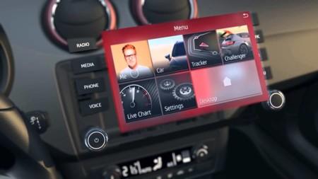 Mirrorlink vs Android Auto vs Apple Carplay. ¿Qué ofrece cada uno a día de hoy?