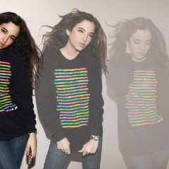 Foto 10 de 14 de la galería yatt-camisetas-modernas-y-originales en Trendencias