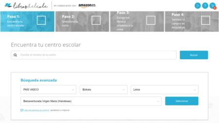 Librosdelcole Amazon