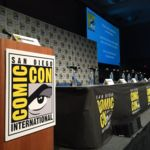 Comic-Con 2016: Rihanna en 'Bates Motel', final de 'Orphan Black', novedades en 'Agents of SHIELD' y más