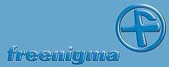 Freenigma, cifrando nuestros correos electrónicos desde webmail en Firefox