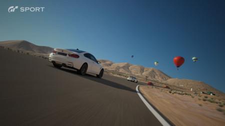 Los videojuegos de coches te hacen mejor conductor, o eso afirma un reciente estudio