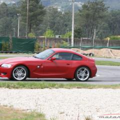 Foto 19 de 36 de la galería prueba-del-bmw-z4-m-coupe en Motorpasión