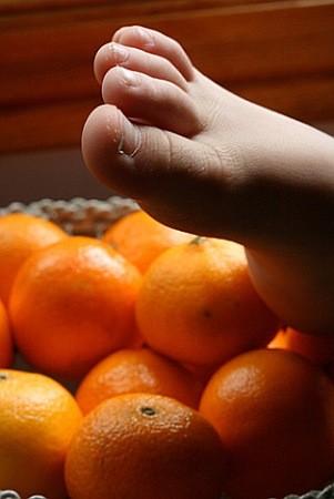 La vitamina C no cura ni previene los resfriados