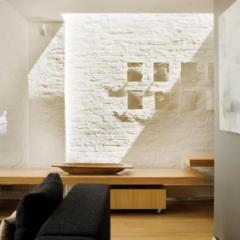 Foto 6 de 8 de la galería almacen-convertido-en-casa-de-lujo en Decoesfera