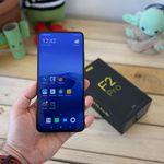 Poco F2 Pro, análisis: Xiaomi vuelve a la carga con otro teléfono que nos da más de lo que cuesta