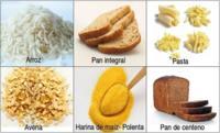 Adivina adivinanza: ¿qué alimento tiene más proteínas?