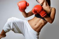 Piloxing, la mezcla perfecta de pilates y boxeo