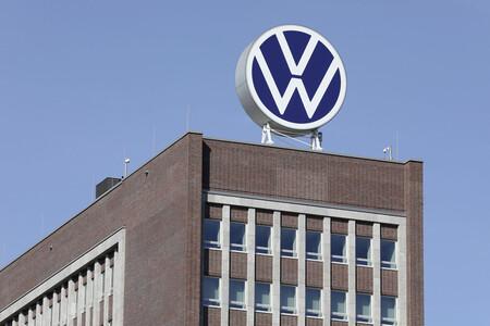 Volkswagen se alía con MG para cumplir con la emisiones que pide la Unión Europea