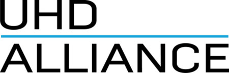 Uhd Alliance Logo Final 5