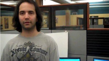 El inventor del protocolo de BitTorrent revolucionará el live-streaming