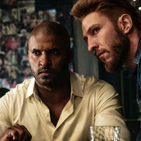 'American Gods' renovada: la serie tendrá tercera temporada tras volver a cambiar de showrunner