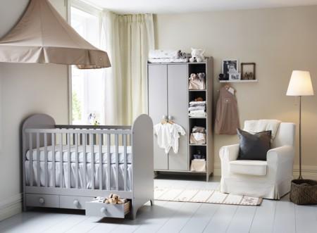 Colores Habitacion Infantil 2
