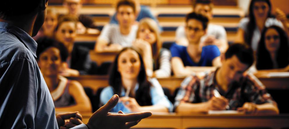 Universitarios asqueados: casi la mitad se arrepiente de la carrera que estudió