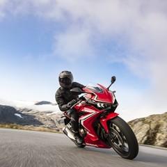 Foto 9 de 49 de la galería honda-cbr500r-2019 en Motorpasion Moto