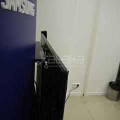 Foto 12 de 30 de la galería televisores-3d-de-samsung en Xataka