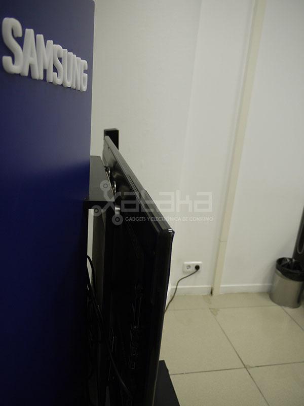 Foto de Televisores 3D de Samsung (12/30)