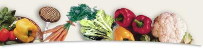 Reducción del IVA de frutas y verduras en Francia