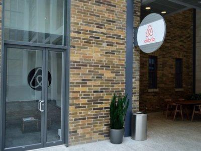"""Los anfitriones a """"full-time"""", responsables de casi un tercio de los ingresos de Airbnb según un estudio"""