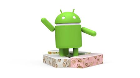 Android 7.0 Nougat, análisis: probamos la mejor versión hasta la fecha