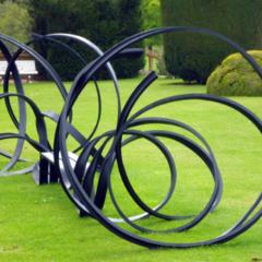 Foto 6 de 7 de la galería sudeley-un-banco-escultural en Decoesfera
