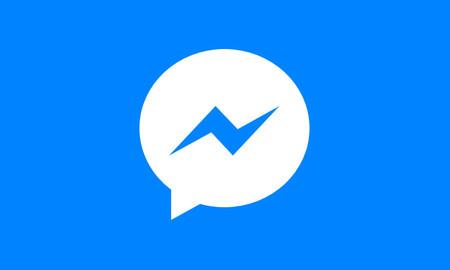 Facebook Messenger en Windows 10 se actualiza y ahora se parece más a las versiones de iOS y Android