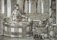 La historia de la desigualdad entre seres humanos según su inteligencia (y IV)