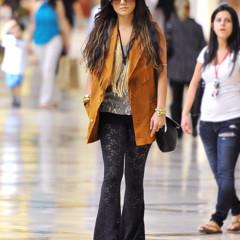 Foto 3 de 15 de la galería las-chicas-it-del-momento-el-estilo-de-vanessa-hudgens en Trendencias