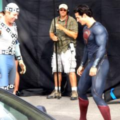 Foto 3 de 10 de la galería man-of-steel-nuevas-fotos-de-henry-cavill-como-superman en Espinof