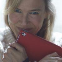 Bridget Jones ha vuelto: primera imagen de Renée Zellweger en 'Bridget Jones' Baby'